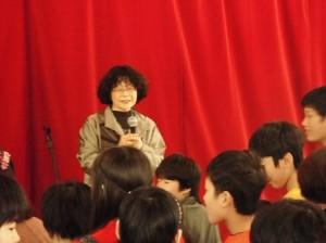 2014′ 創立記念日