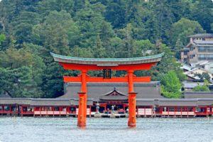 img_itsukushima