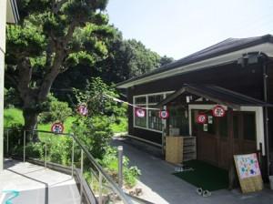 2015? 児童部 夏祭り奮闘記♪〜みんなで楽しみました〜