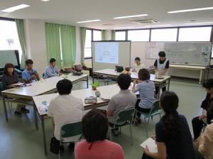南大阪小児リハビリテーション病院(歯科)の先生、  歯科スタッフの皆様へ